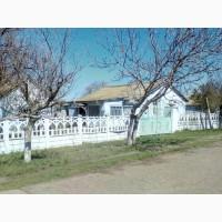 Продам дом село Заречное Николаевская область