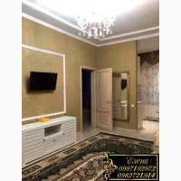 2-х ком квартира ул. Армейская - ЖК Звездный городок