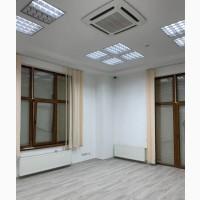Б.Арнаутская центр Одессы офис 300 м, 7 кабинетов. Аренда