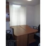 Богдана Хмельницкого,32 Аренда офиса 30м2