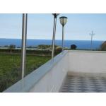 Недвижимость в Италии на море, вилла в Francavilla al Mare (CH)