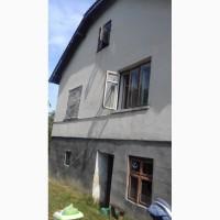 Приватний будинок у Львівській області недорого