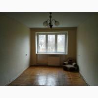 Продам 2-х квартиру в хорошем состоянии в Дослидницком