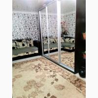 Продается 3-х комнатная квартира (56кв.м.)