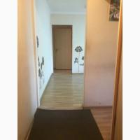 Сдам под офис 3-х комнатная квартира 1-й этаж