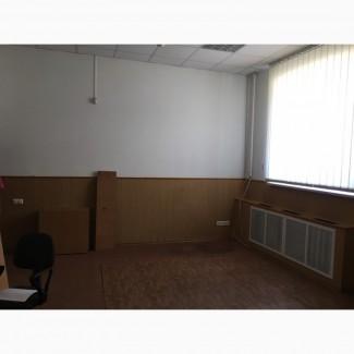 Сдам отличный офис с отдельным входом в р-не пр. Правда