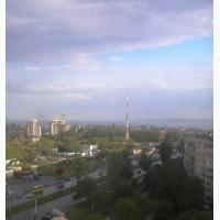Срочно продам ! 4-х комнатную - 90 м.кв. г.Одесса, Днепродорога 80