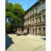КОД- 810543. ул. Княжеская/ Торговая. Коммуна в районе Нового Рынка Крепкий дом