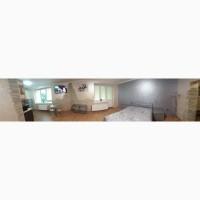 Сдам 1к. квартиру в новом доме с хорошим ремонтом в Моршине