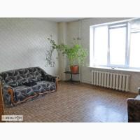 Продажа 3-комнатной на Булаховского (Академгородок). Без комиссии