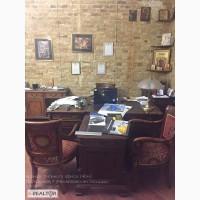 Аренда современного офиса в центре. Без %