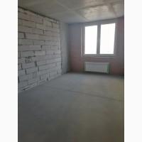 Продам помещения 66м 1э Балтийский переулок 23б фасад