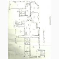 Аренда офисных помещений 150-400 м2 в Центре, ст.м. Пушкинская 5 мин