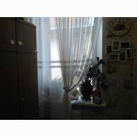 Продаются 3 комнаты в коммуне со своей кухней и санузлом
