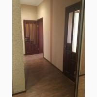 Продажа 1-но комнатной квартиры в новом доме
