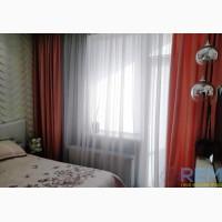 Квартира на ул. Среднефонтанская ЖК Апельсин