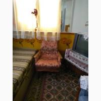 Домик у моря на 5 спальных мест +3, с удобствами, от г. Одесса 350 метров с. Крыжановка