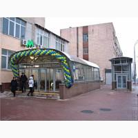 Продажа нежилого помещения рядом с метро