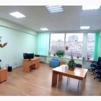 БЕЗ КОМИССИИ!! Офис 185 м2 по адресу улица Евгения Сверстюка 11