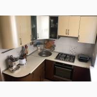 Продам 3 комнатную квартиру на Северной Салтовке-1 ул. Леся Сердюка