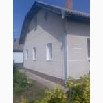 Продам дом 2003 г.п. с газом и печью