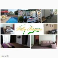 Срочная продажа нового гостиничного комплекса в г.Ялта, пгт. Гаспра