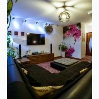 Полностью меблированная квартира в Белостоке 58 м2, Польша