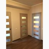 Квартира в новом доме на Прохоровской