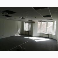 Офис-отдельный блок в центре, 6 кабинетов, 2 санузла.Без комиссии