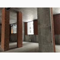 Аренда помещения 500м2, ул Предславинская, ЖК Французский Квартал в Киеве