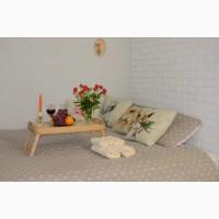 Уютная, стильная квартира в Харькове, посуточно