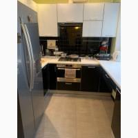 Продам 3 комнатную квартиру на Салтовке в 607 м/районе