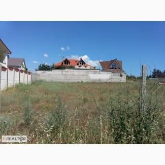 Земельный участок 11 сот в бухте Казачья в СТ Пилот