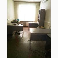 Офисные кабинеты 6 штук, 14-34 м, центр