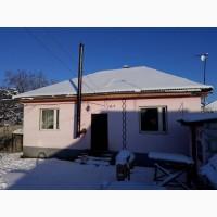 Продам дом в районе улицы Одесская