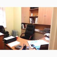Аренда квартиры под Офис или жилье в Цетре, метро Олимпийская 1 мин.БЕЗ КОМИССИИ