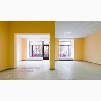Продажа фасадного помещения в центре. Без %