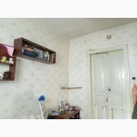Код 654823. Маразлиевская. 4-х-комнатная квартира, Можно под дворовой ОФИС, Хостел