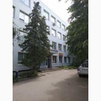 Бориспольская, 9 Аренда офисы/склады в Киеве