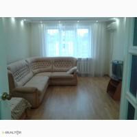 Сдам посуточно 2-ух комнатную квартиру Севастополь Центр ул. Генерала Петрова