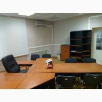Офис 410 м, центр, опенспейсы