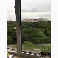 1-но ком квартира на пр. Шевченко - Климовский дом