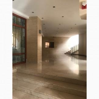 Одесса аренда офиса 1550 м свободная планировка + кабинеты