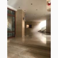 Одесса, аренда офиса 1400 м свободная планировка