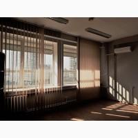 Аренда офиса 79м, 3 кабинета, ул.Иоана Павла 4/6, БЦ Основа