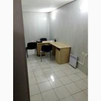 Сдаю офис в центре Одессы ул. Греческая/Качинского