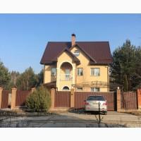Продажа дома в С/Т Байкал, Кухари. Без %