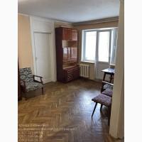 Аренда 2-комнатной в Соломенском р-не