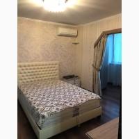 Сдам 2-комнатную квартиру по ул. Хорольская