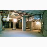 Торговое помещение для элитного магазина, банка, салона, шоу-рум, клинику в БЦ класса А